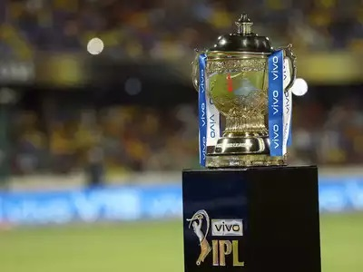 UAE cricket board confirms offer to host IPL