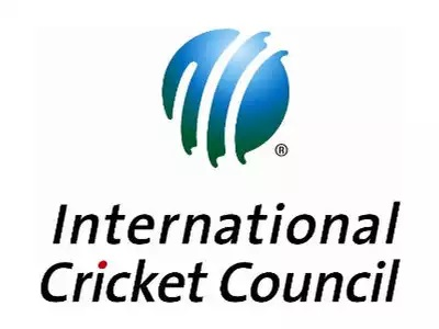 ICC approves COVID-19 replacements in Tests, ratifies interim ban on use of saliva