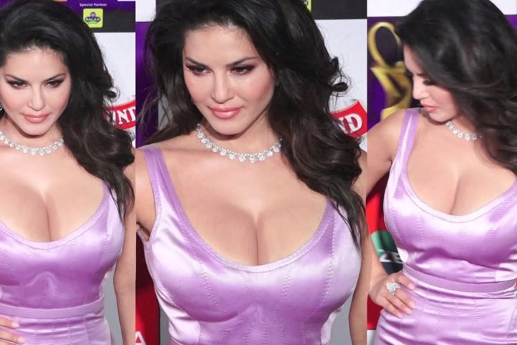 Watch Sunny Leone Hot Workout Video   Gym Workout ...